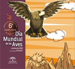Premio de Pintura de Aves de Andalucía