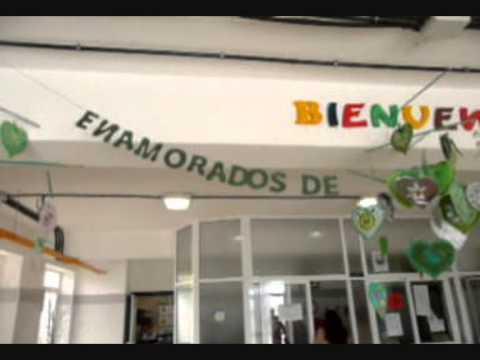 ENAMORADOS DE LA ESCUELA PÚBLICA